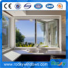 High Energy Efficient Aluminium Folding Door China Window Manufacturer