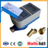 Hot Digital Remote Reading Intelligent IC Card Prepaid Water Meter