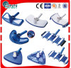 Deluxe Vacuum Cleaner for Swimming Pool