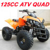 125cc ATV Quad
