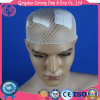 Medical Elastic Net Bandage with CE Approved