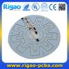 LED Alumium Prototype PCB Board