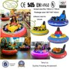 China Exclusive UFO Battery Bumper Car for Kids and Adults