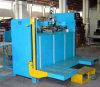 High Speed Semi-Auto Corrugated Cardboard Stitcher Machine
