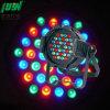 36PCS 3W High PAR Value LED Grow Lights