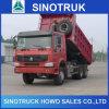 Sinotruk 6X4 25ton Tipper Truck Dumper Truck Dump Truck