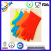 Five Fingers Protective Microwave Oven Mitt