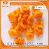 Puffed Corn Snacks Machine/Puffing Snacks Production Machine