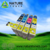 Compatible Ink Cartridge T1771, T1772, T1773, T1774 for Epson Printers