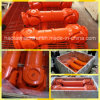 Cardan Shaft for Transmission for Car Track