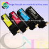 Color compatible Toner Cartridge para Xerox Workcentre 6505 Phaser 6500