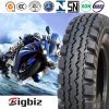 80/90-17 Blue Color Motorcycle Tyres to Malaysia Market