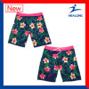 Customized Sublimation Beach Shorts with High Quality