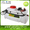 Seaflo 12V DC 60psi Pump Sprayer for Tractor