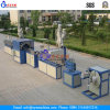 Production Machine for Spiral Hose/ Extruder Machine/Production Line