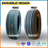 Semi-Steel Radial Tire, Double Star Tires