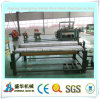 Automatic Stick Wall Cloth Weaving Mesh Equipment (Low price)