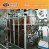 Automatic Sleeve Shrink Labeling Machine