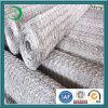 China Factory Producing Gabion Mattress (xy-398)