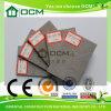 Fiber Cement Board 4X8 Fcb Panel Grey Cement Board