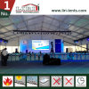 Clear Span Exhibition Tent for Trade Show, Large Fair Tent for Sale