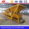 Dry Aggregate Batcher Production Plant Line for Sale (PL1600)