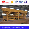 Aggregate Batching Equipment with 3 Bins for Sale (PL1200)