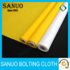 Sanuo Nylon Monofilament Mesh for Filter