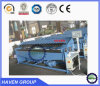Economical Hydraulic Folding Machine W62K With Simple Operated