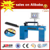Hanging Air Conditioning Fan Balancing Machine with Ce