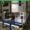 Advanced Double Hopper Filling 5kg 50kg Bags Packing Machine