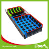 China Professional Manufacturer Outdoor Bungee Trampoline for Trampoline Park