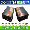 CE Approved DC12/24/48V to AC220V 1000W Inverter with Big Capacity