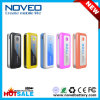 Attractive 5200mAh Mobile Charger
