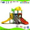 Playground Equipment for Amusement Park Outdoor Playground