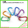 High Quality Aluminum Key Carabiner (EP-M4123107)