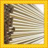Brass Bar (H59, H62, HPB59-1, 3602, 3604, C2200, C2300, C2600)