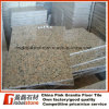 China Pink Granite Floor Tile (G438 XILI RED)