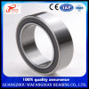 Cka4090 One Way Clutch Bearing Ck-A4090