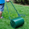 Heavy Duty Metal Garden Grass Lawn Roller