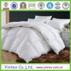 Single Size Duck Down and Feather Duvet for Hotel (CE/OEKO)