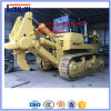 Algeria Used Bulldozer Pengpu Pd320y-1 Bulldozer with Komatsu Technology