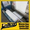 Widely Used Polypropylene Fabric Sacks