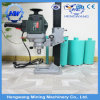 168mm Small Diamond Core Drilling Machine