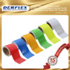 Fire Retardant Yellow Reflective Tape