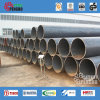 DIN 12crmo195 Seamless or Welded Alloy Steel Pipe