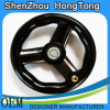 New Style Handwheel Made of Bakelite