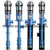 Submersible Deep Well Vertical Pump