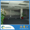 New Design Expandable Barrier Collapsible Fence