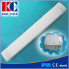 LED Tube Waterproof LED Tri-Proof Light 40W 50W 60W